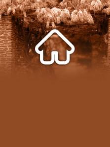 Servizi Giardinaggio Vicenza 4