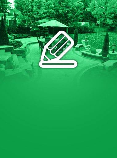 realizzazione giardini, Servizi Giardinaggio Vicenza, Realizzazione giardini vicenza, Giardinere per vicenza e Provincia, progettazione aree verdi, aiuole e giardini a Vicenza e Provincia