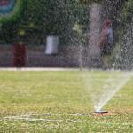 Manutenzione Giardini Vicenza, impianti di irrigazione vicenza, fontane da giardino Vicenza