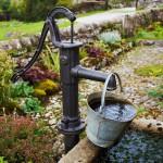 servizi di giardinaggio vicenza, Trifolium Giardini Vicenza impianti di irrigazione vicenza, fontane da giardino Vicenza