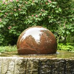 impianti di irrigazione vicenza, fontane da giardino Vicenza
