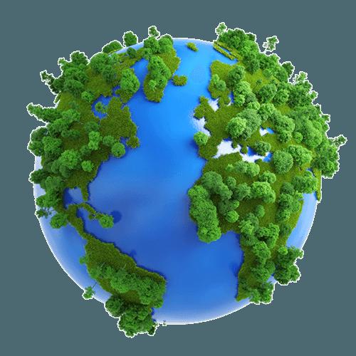 Manutenzione giardino Vicenza, potatura alberi, rimozione arbusti, installazione fontane a Vicenza e Provincia