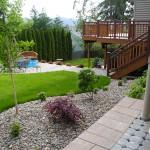 progettazione realizzazione manutenzione giardini vicenza