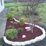 manutenzione progettazione realizzazione giardini vicenza