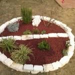 realizzazione progettazione manutenzione giardini vicenza