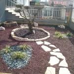 realizzazione manutenzione progettazione giardini vicenza