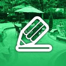 Progettazione e Realizzazione Giardini Vicenza
